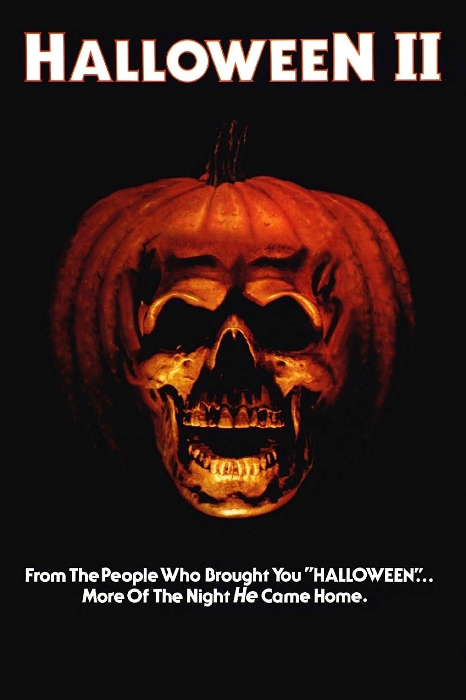 Fresh Eyes: Halloween II (1981) | The Leftovers