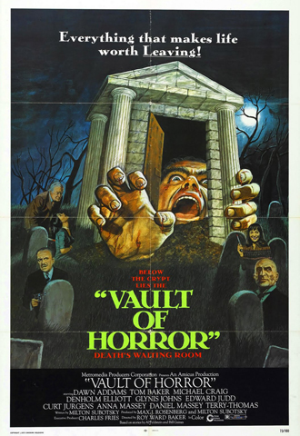 the-vault-of-horror-1973-movie-poster
