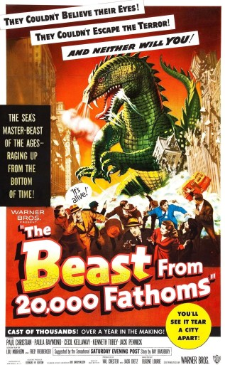 the-beast-from-20000-fathoms.24135